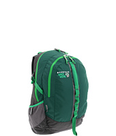 Mountain Hardwear - Lander