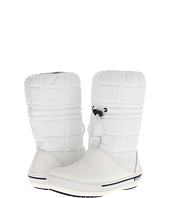 Crocs - Crocband II.5 Winter Boot