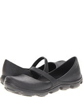Crocs - Duet Sport Mary Jane