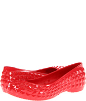 Crocs - Super Molded Patent Flat