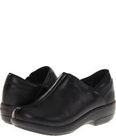 Womens Slip Resistant Comfortable Work Shoes from SKECHERS