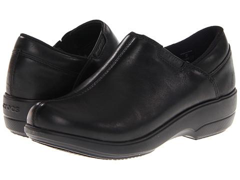 Crocs Work Chelea Shoe Women's Shoes