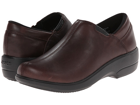 Crocs Work Chelea Shoe