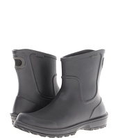 Crocs - Work Wellie Rain Boot