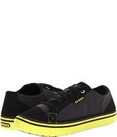 Crocs - Hover Crocsweld Sneaker M