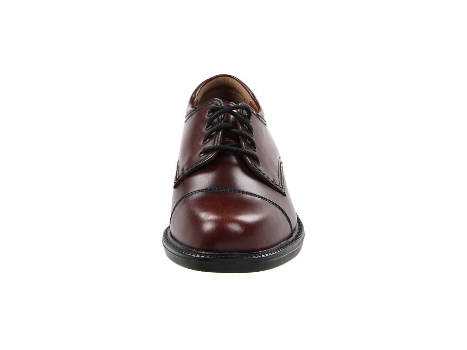 Mens Dress Dockers Shoes Footwear Images Ideas