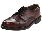Dockers Gordon (Antiqued Cordovan)