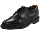Dockers Gordon (Black Polished)