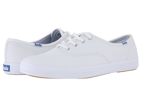 champion keds tennis shoes