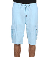 L-R-G - So Serious Cargo Classic Short