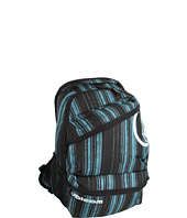 Volcom Kids - Three Quarter Backpack