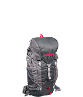 Mammut - Spindrift Light 30 L