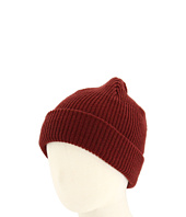 Volcom Kids - Full Stone Cuff Beanie (Big Kids)