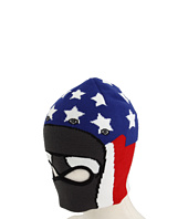 Volcom Kids - Inyoface Mask (Big Kids)