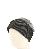 Volcom Kids - Krug Beanie (Big Kids)