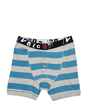 Volcom Kids - Othercircle Knit Boxer (Big Kids)