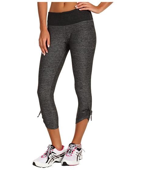 capri pants gym - Pi Pants