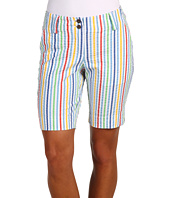 Loudmouth Golf - All Day Sucker Shorts
