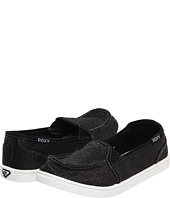 Roxy Kids - Lido (Toddler/Youth)