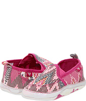 Roxy Kids - Baby Lido (Infant)