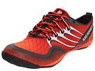 Merrell - Barefoot Sonic Glove (Scarlet Gradient) - Footwear