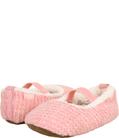 Roxy Kids - Baby Hot Cocoa (Infant)