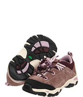 Timberland Kids - Earthkeepers® Trail Force Bungee Oxford (Toddler)