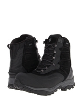 Merrell - Noresehund Beta Waterproof