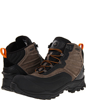 Merrell - Noresehund Beta Mid Waterproof