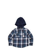 DC Kids - Bidwell L/S (Toddler/Little Kids)