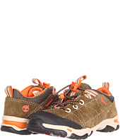 Timberland Kids - Earthkeepers® Trail Force Bungee Oxford (Infant/Toddler)