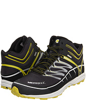 Merrell - Mix Master Mid Waterproof