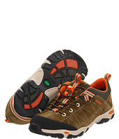 Timberland Kids - Earthkeepers® Trail Force Bungee Oxford (Youth)
