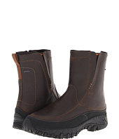 Merrell - Shiver Boot Waterproof