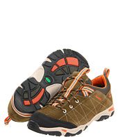 Timberland Kids - Earthkeepers® Trail Force Bungee Oxford (Youth 2)