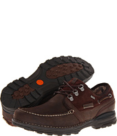 Merrell - Palvai Waterproof