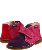 Naturino - 4201 FA12 (Toddler/Youth)