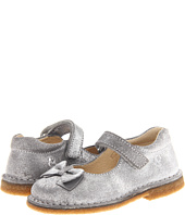 Naturino - 4648 FA12 (Toddler/Youth)