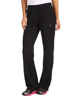 Mizuno - Breath Thermo® Pant