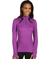 Mizuno - Breath Thermo® 1/2 Zip