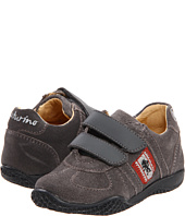 Naturino - 4649 FA12 (Toddler/Youth)