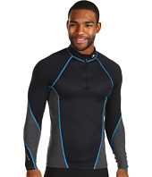 Mizuno - Breath Thermo® Stretch 1/2 Zip