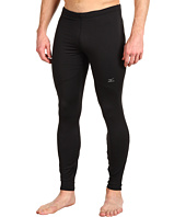Mizuno - Breath Thermo® Layered Tight
