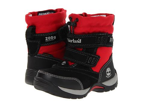 Zappos Toddler Boy Snow Boots | Santa Barbara Institute for ...