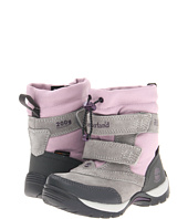 Timberland Kids - Mallard Snow Squall Waterproof Snow Boot (Infant/Toddler)