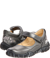 Naturino - 4663 FA12 (Toddler/Youth)