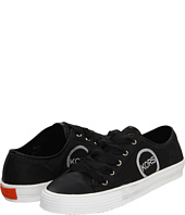KORS Michael Kors Kids - City Sneaker (Youth)