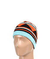 Celtek - Sparkle Beanie Women's