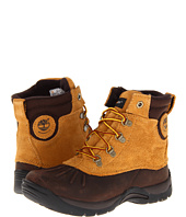 Timberland Kids - Mallard Waterproof Lace Chukka (Youth)
