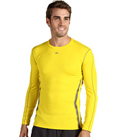 Mizuno - Breath Thermo® Running Crew